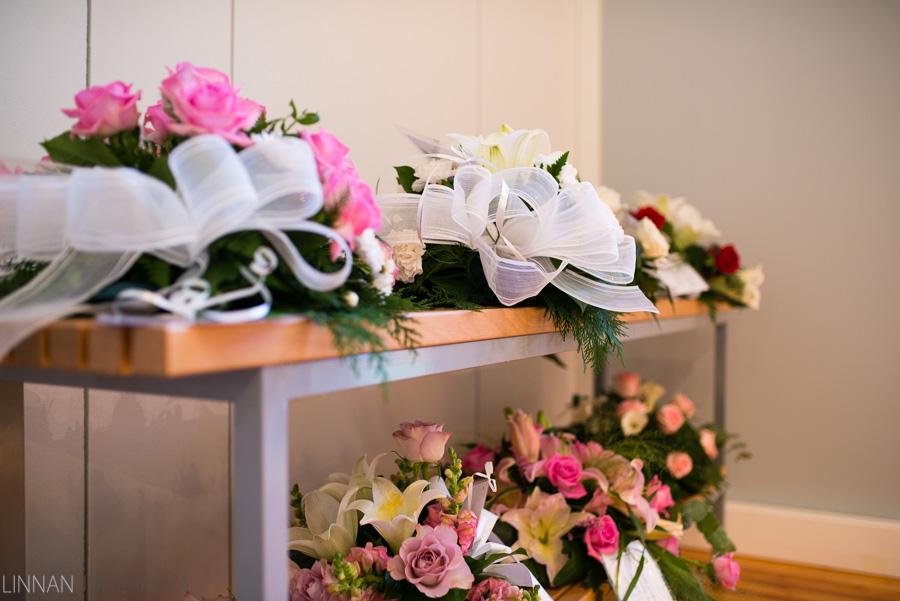 valokuvaaja liminka hautajaiset 2.jpg