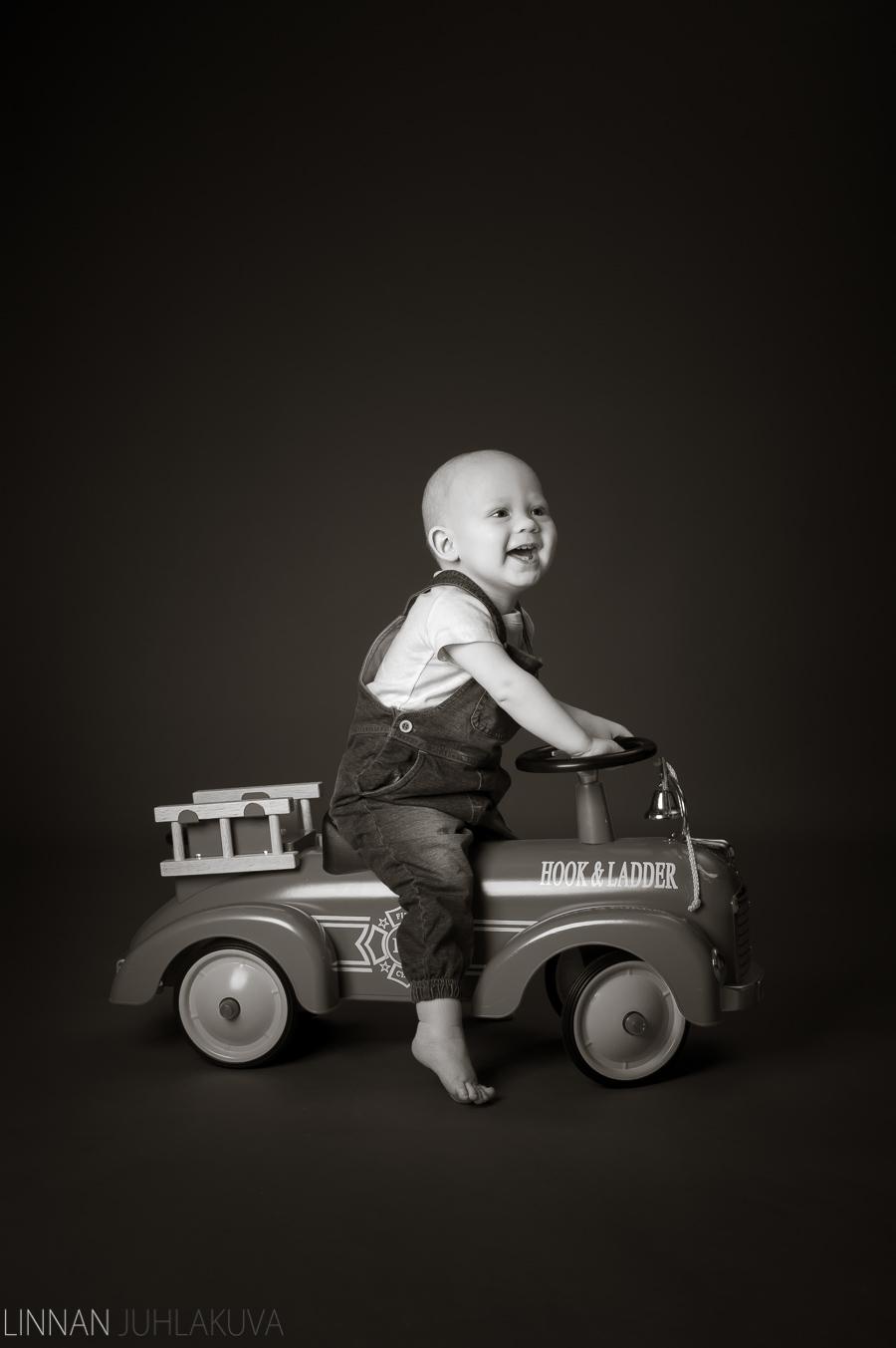 lasten valokuvaus.jpg