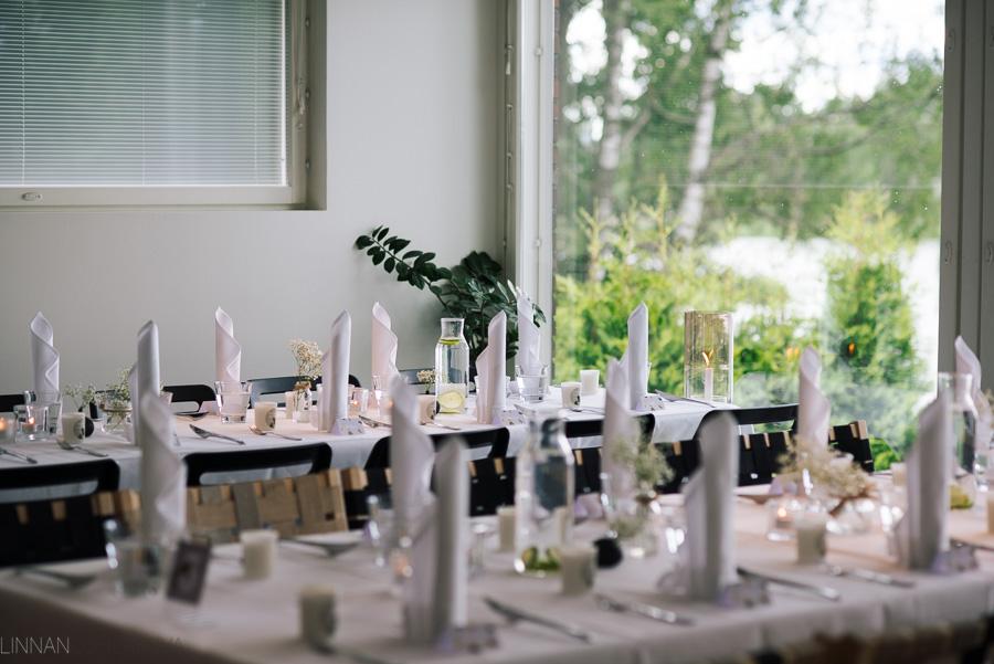 villa-kataya-wedding-helsinki-18.jpg