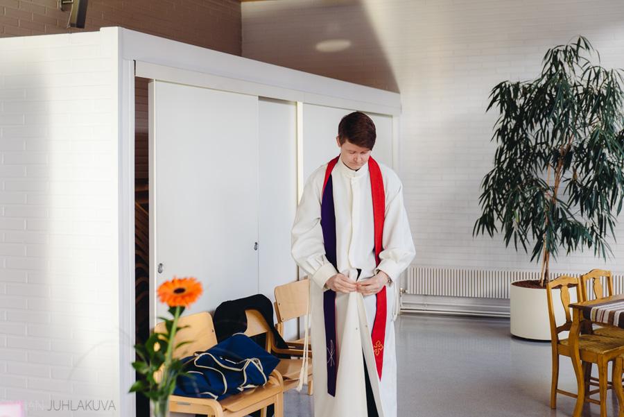 ristiäiskuvaus-kempeleen-seurakunta-3.jpg