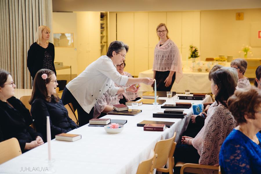 ristiäiskuvaus-kempeleen-seurakunta-4.jpg