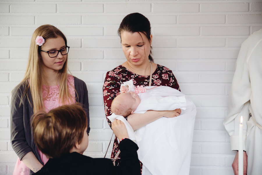 ristiäiskuvaus-kempeleen-seurakunta-15.jpg