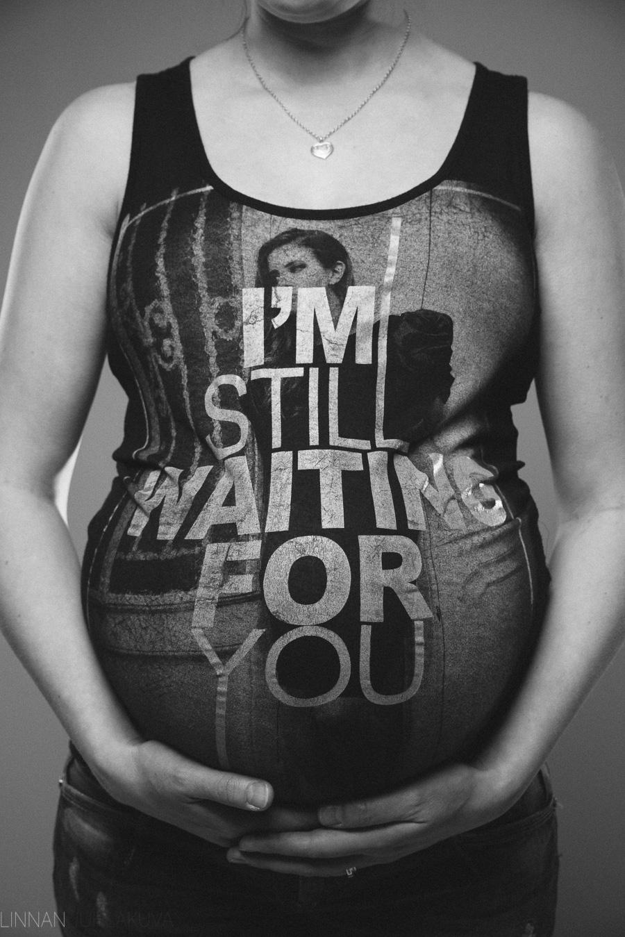 raskausajan valokuvaus linnan juhlakuva-6.jpg