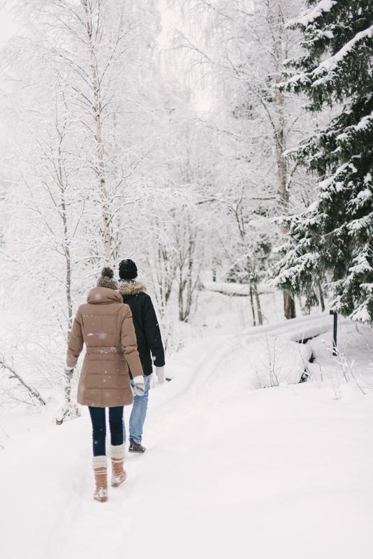 kihlakuvaus talvi.jpg