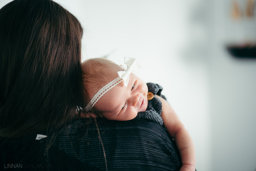 newborn valokuvaus-1.jpg