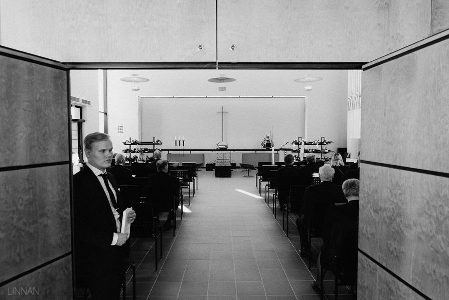valokuvaaja kajaani hautajaiset-3.jpg