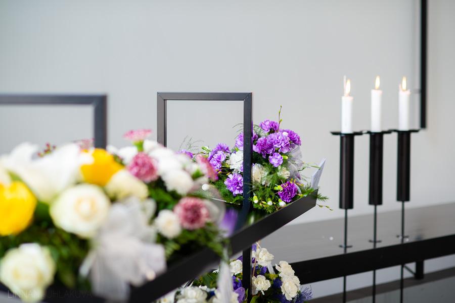valokuvaaja kajaani hautajaiset-5.jpg