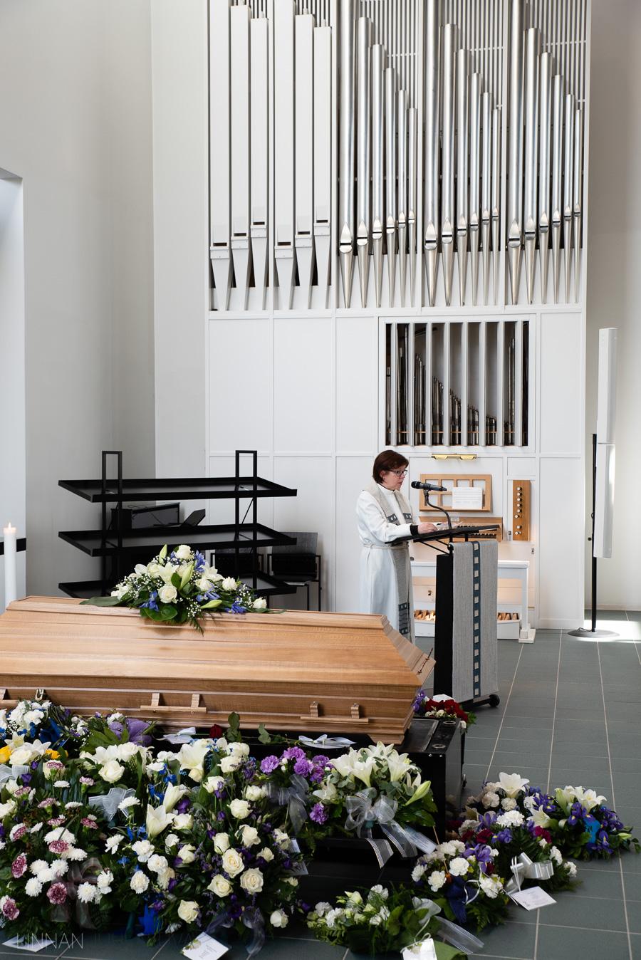 valokuvaaja kajaani hautajaiset-12.jpg