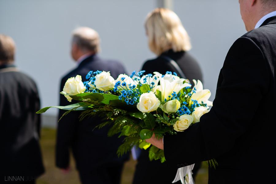 valokuvaaja kajaani hautajaiset-15.jpg