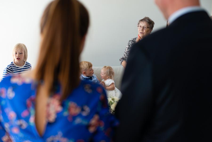 ristiäiskuvaus-valokuvaaja-oulu-15.jpg