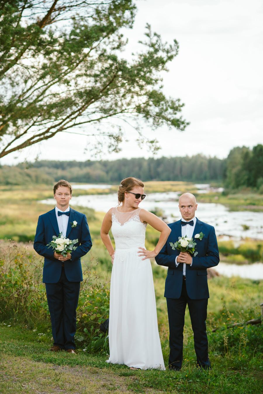 häät-törmälän-tila-linnan-juhlakuva-45.jpg