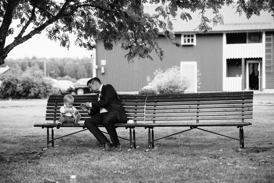 häät-törmälän-tila-linnan-juhlakuva-77.jpg