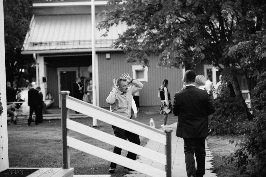 häät-törmälän-tila-linnan-juhlakuva-84.jpg