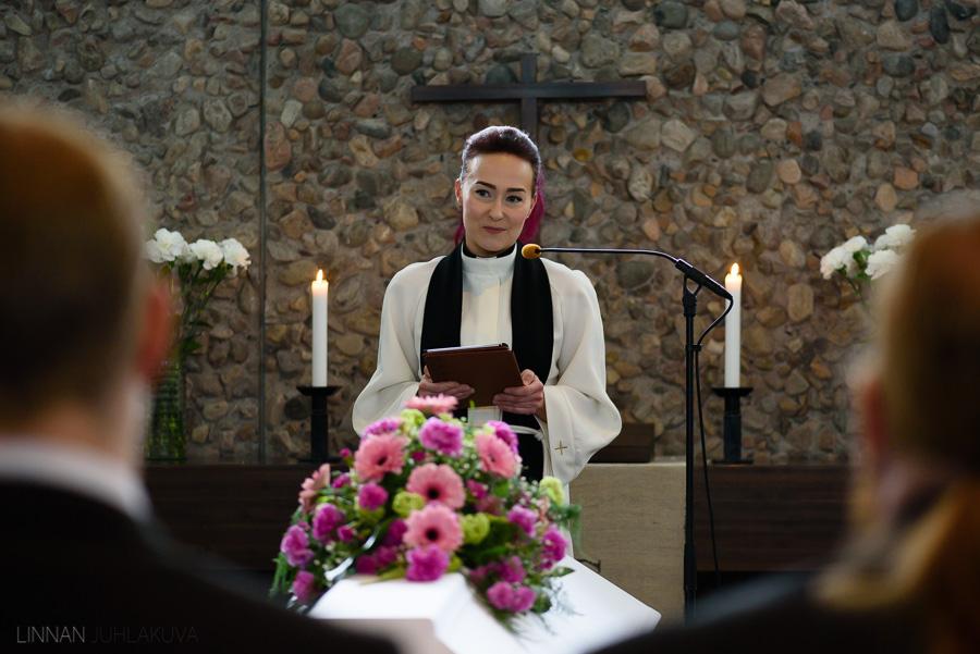 hautajaiskuvaus-linnan-juhlakuva-6.jpg