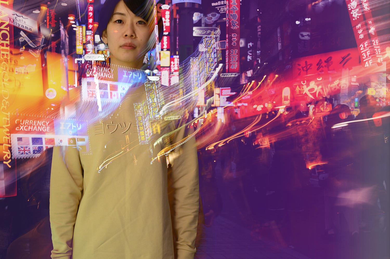 yozen neon 1.jpg