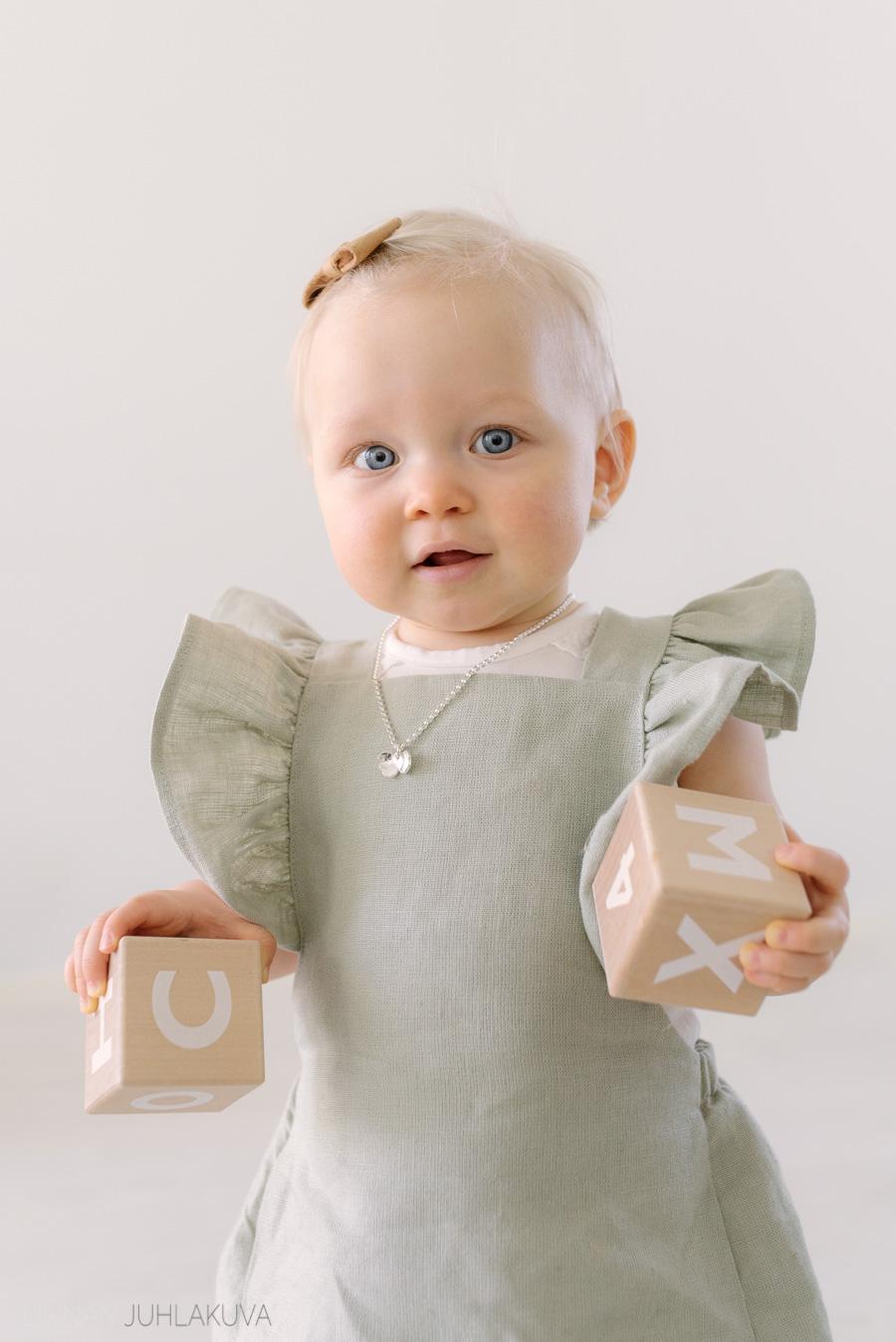 lapsikuvaus-koitelinkosket-1.jpg