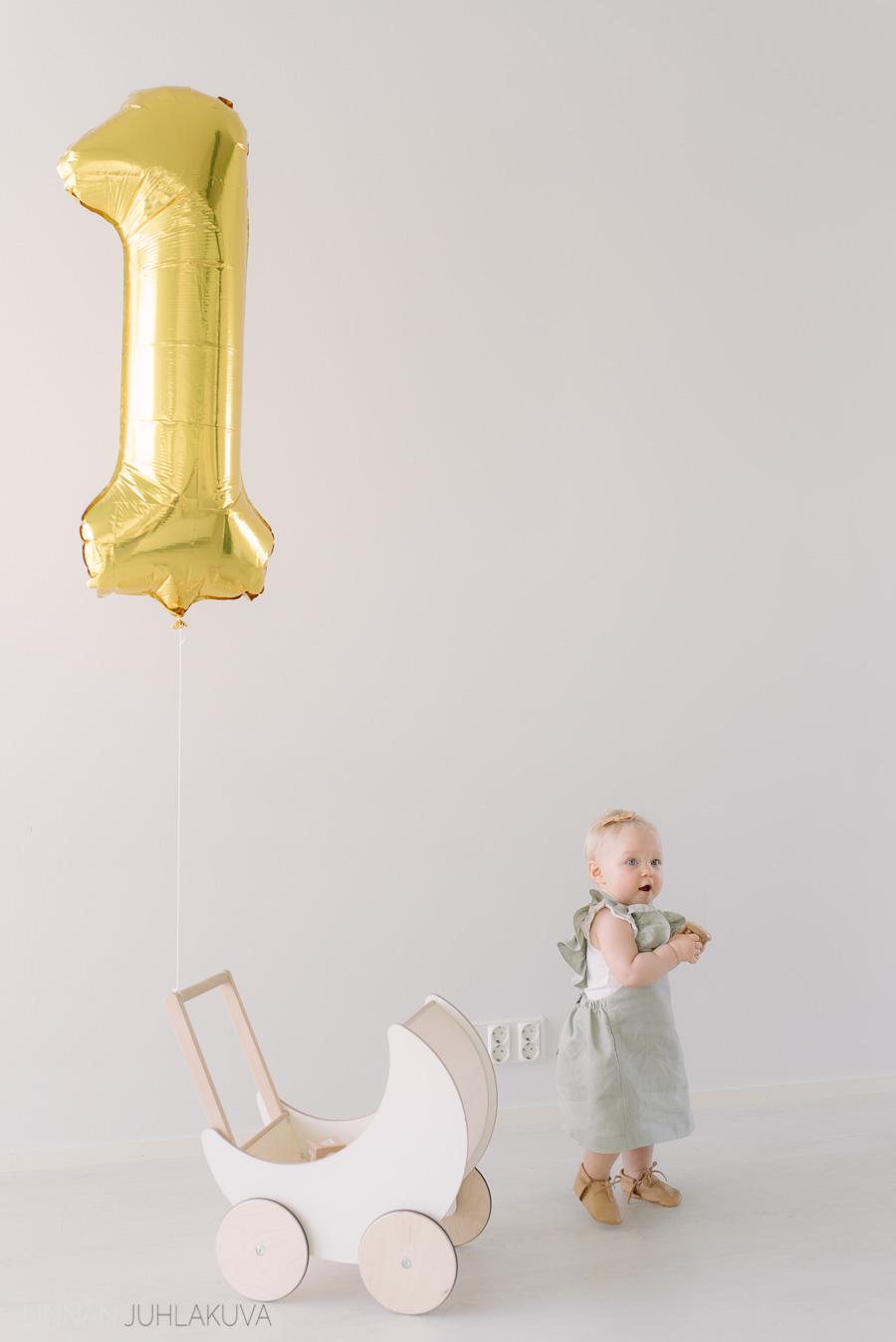 lapsikuvaus-koitelinkosket-3.jpg