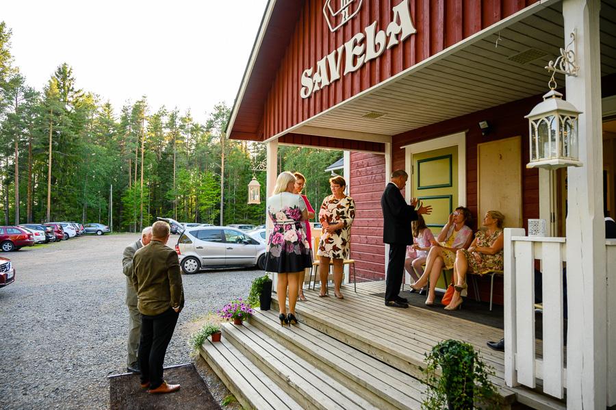 häät-savelan-nuorisoseurantalo-linnanjuhlakuva-24.jpg