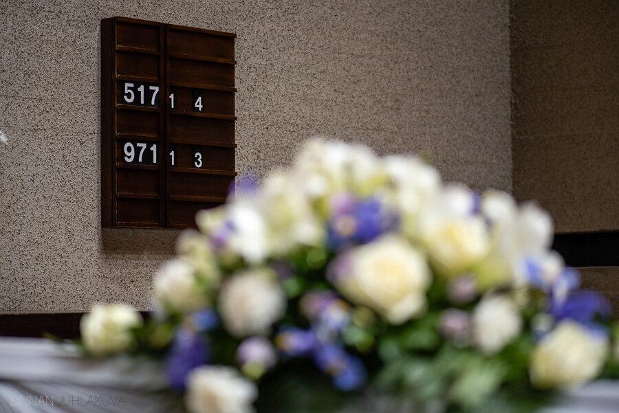 hautajaiset-intiö-maikkulankartano-3.jpg
