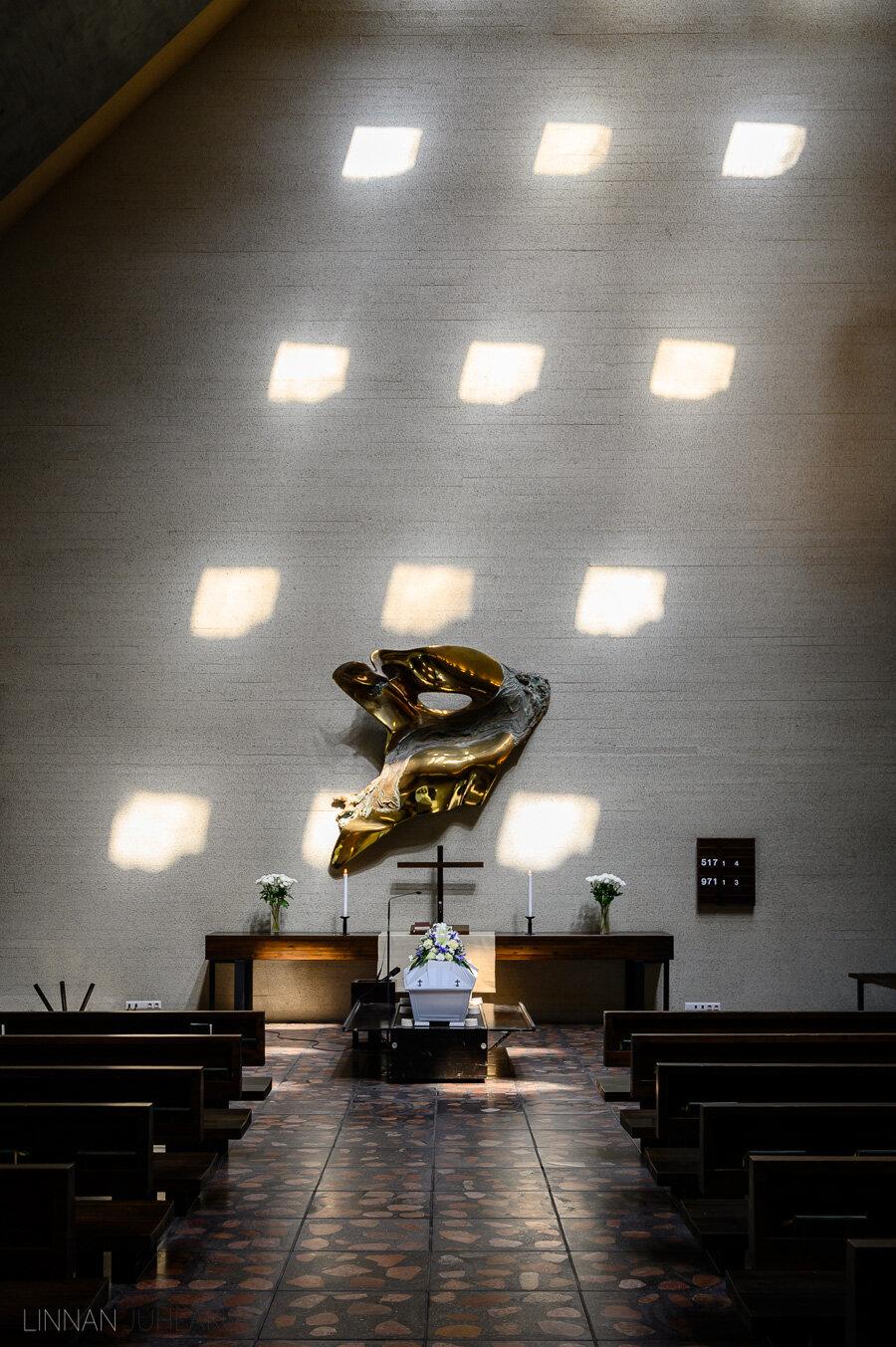 hautajaiset-intiö-maikkulankartano-2.jpg