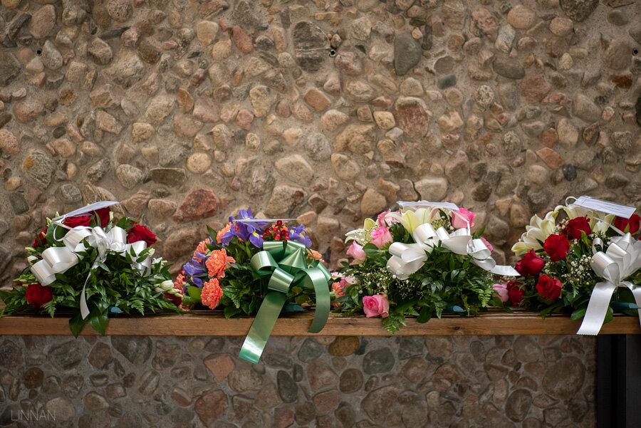 hautajaiset-intiö-maikkulankartano-4.jpg
