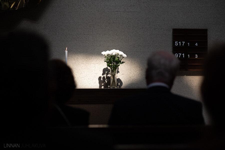 hautajaiset-intiö-maikkulankartano-8.jpg