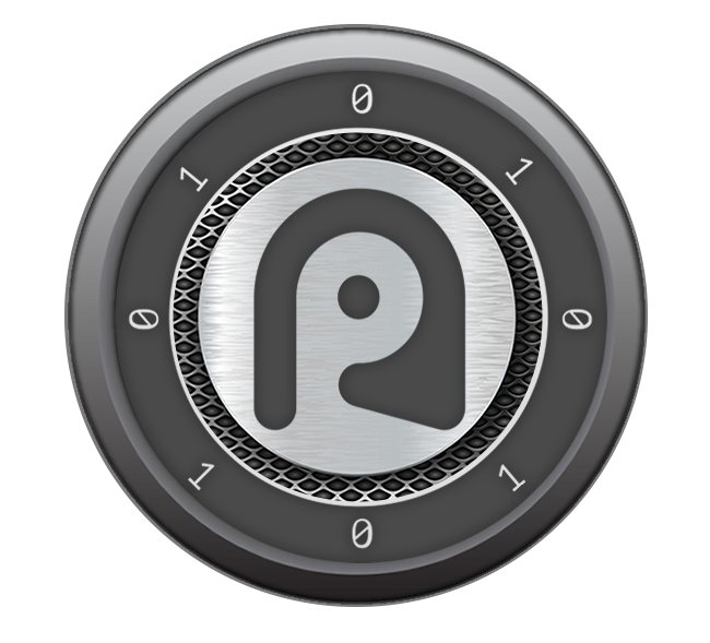 pindex2.png