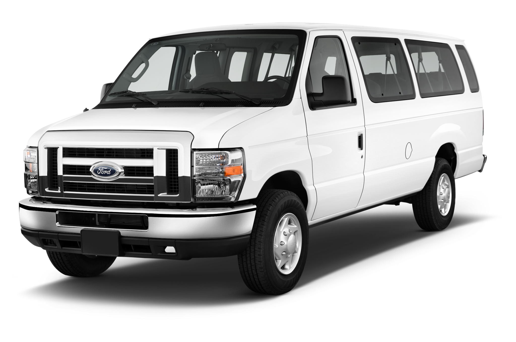 coast-shuttle-van-private-shared-ride-southern-california