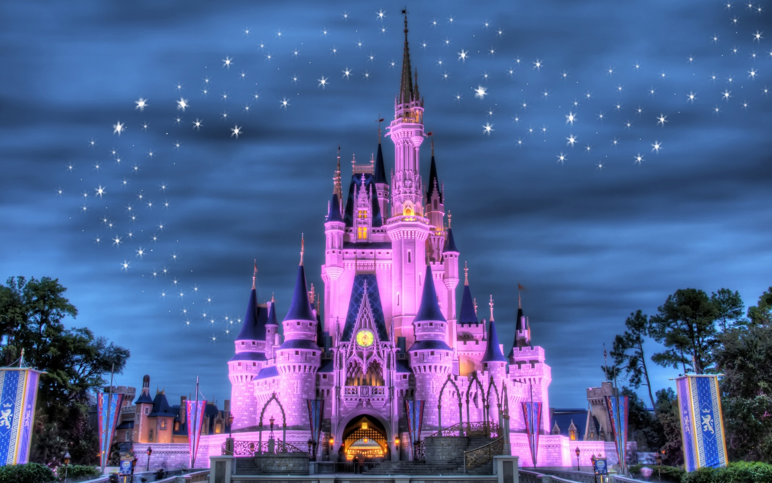 Easiest Travel from the Airport to Disneyland    Reserve your Ride