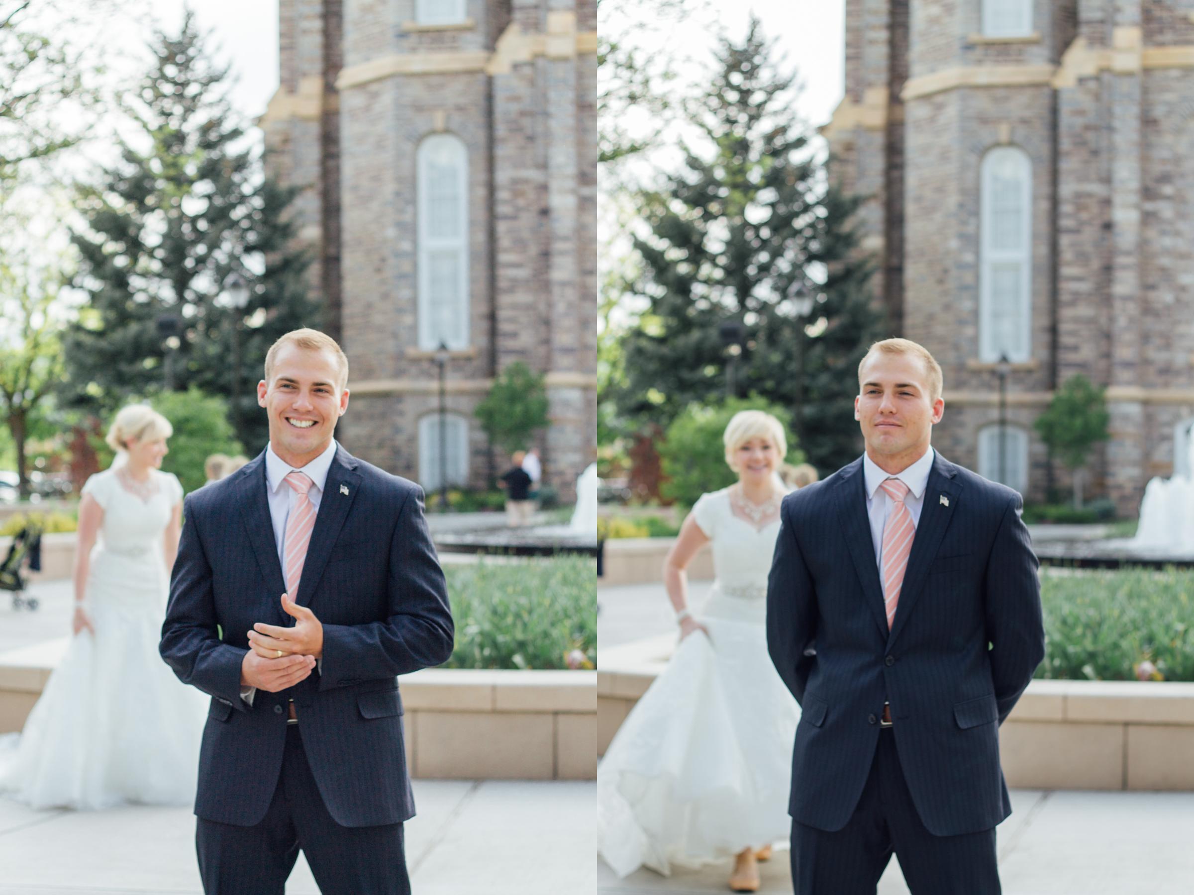 Bridals1