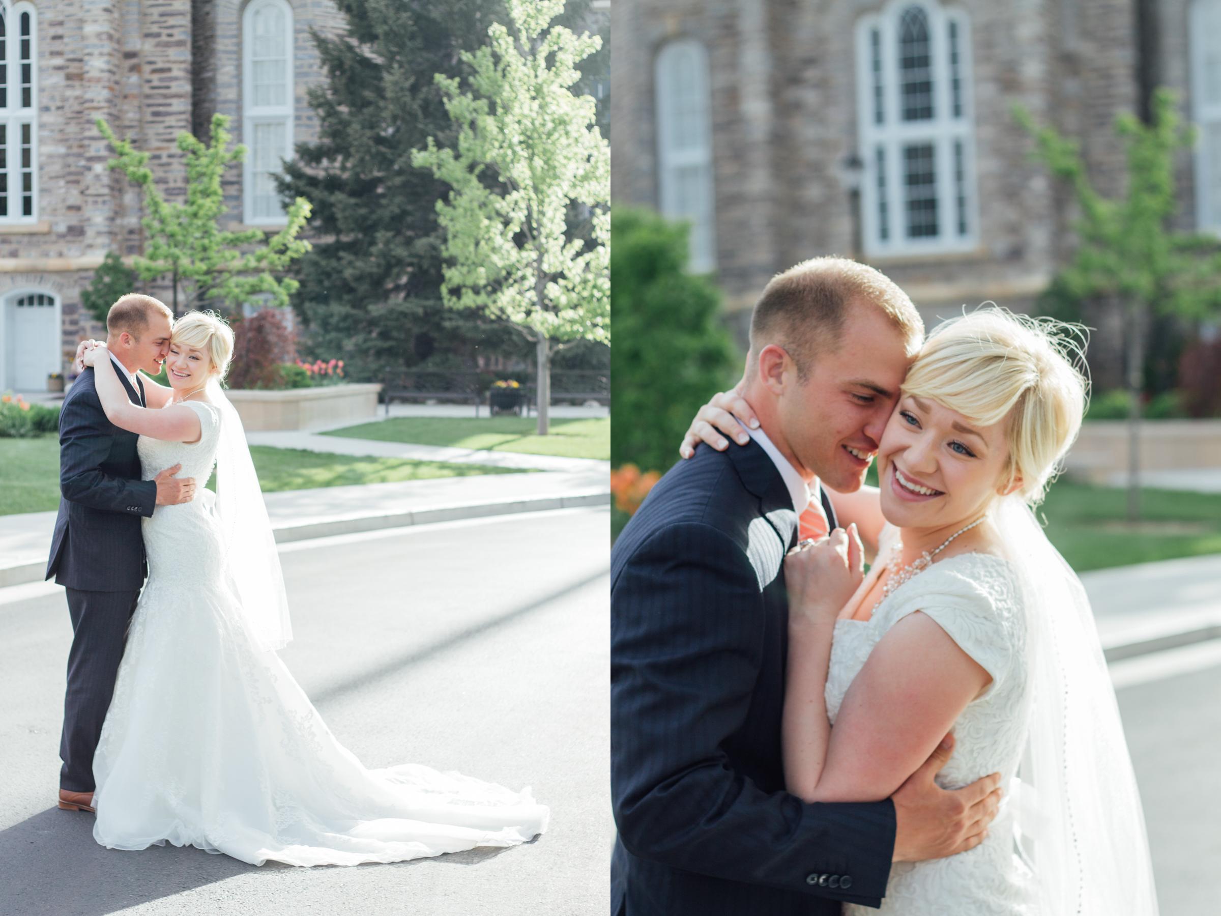 Bridals4