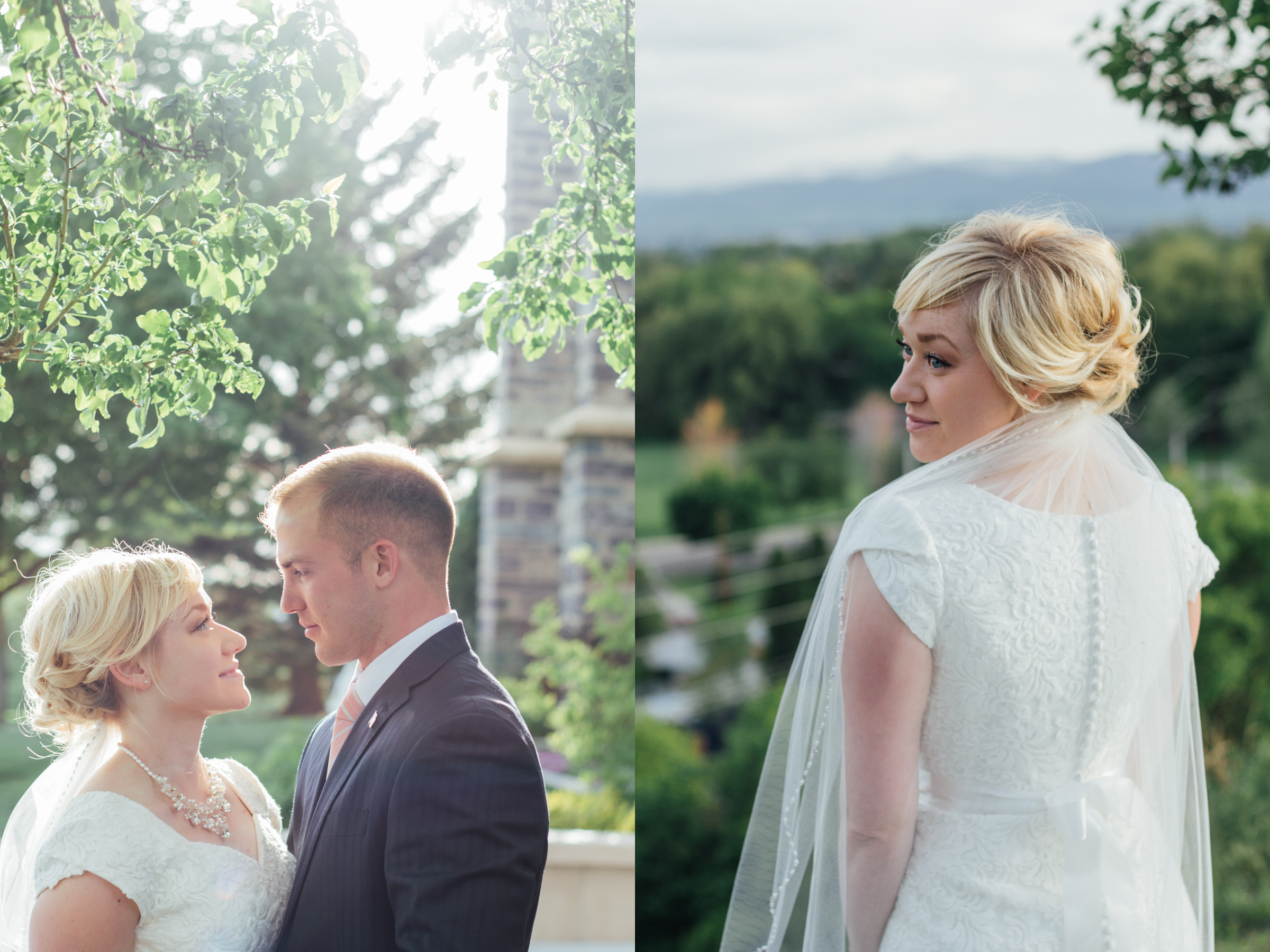 Bridals8