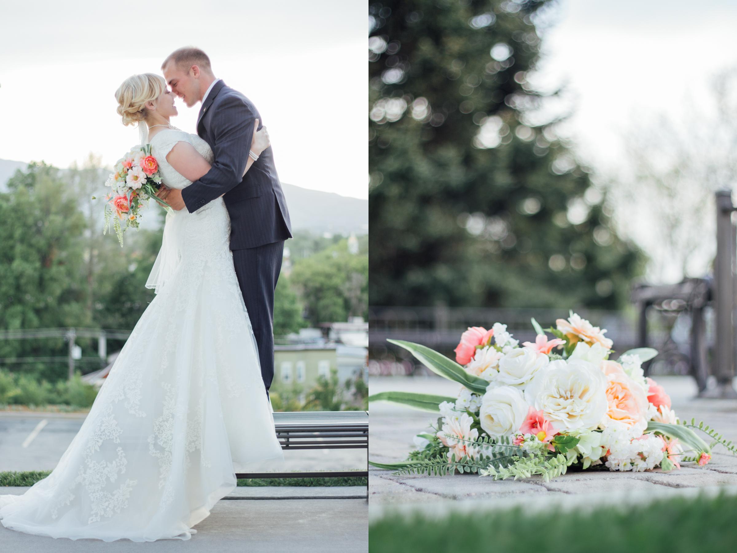 Bridals13