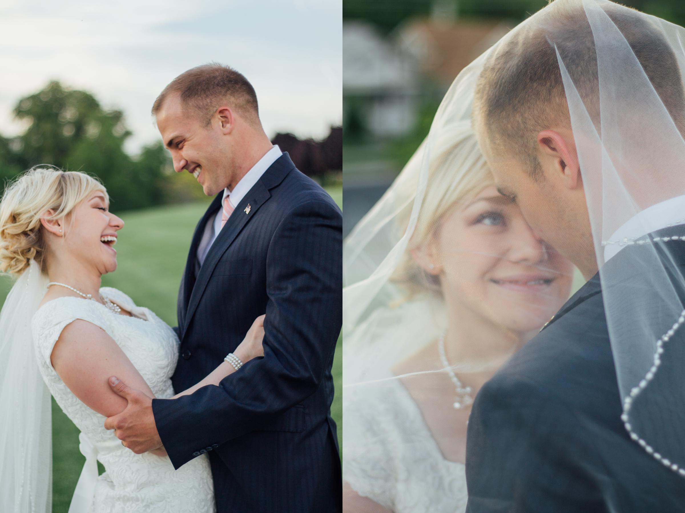 Bridals17