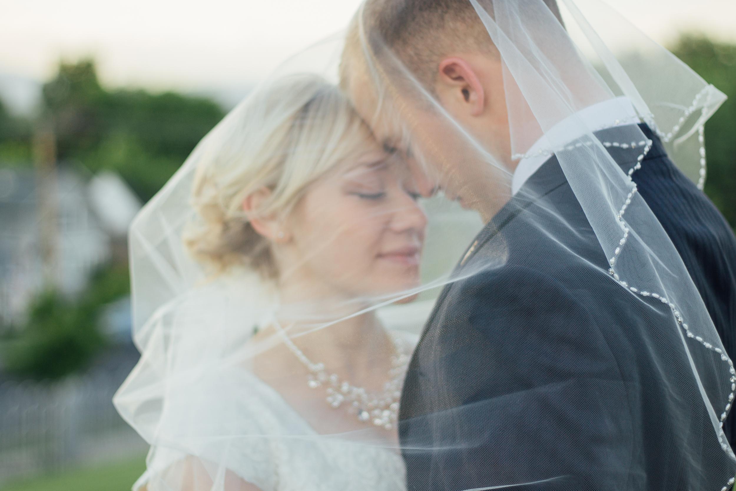 Bridals21