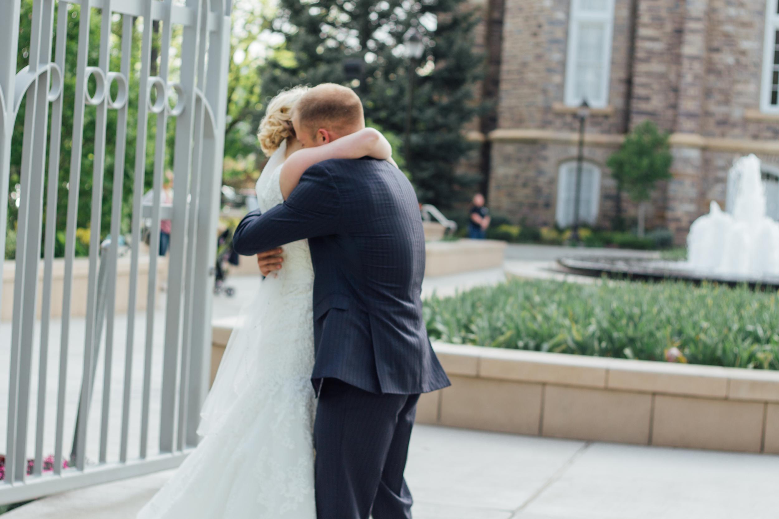 Bridals23