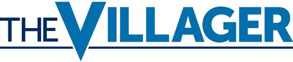 Villager Logo.png
