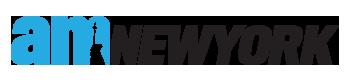 amny-logo.png