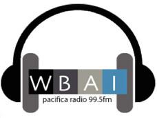 wbai logo.jpg