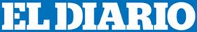 logo-eldiario.png