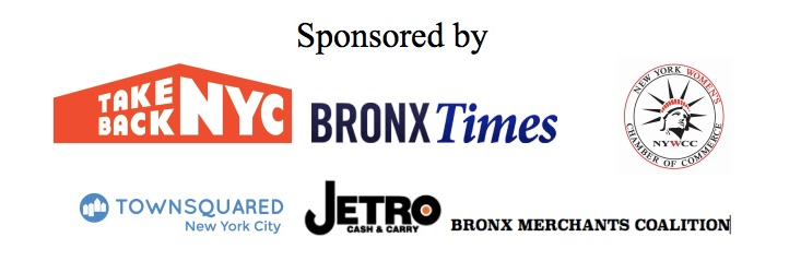 Bronx_Forum_Flyer_Draft_9_11_2015__1__pdf.jpg
