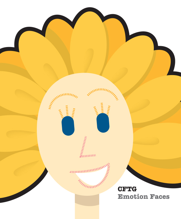 CF_Emotion_Face_Cards-9.jpg