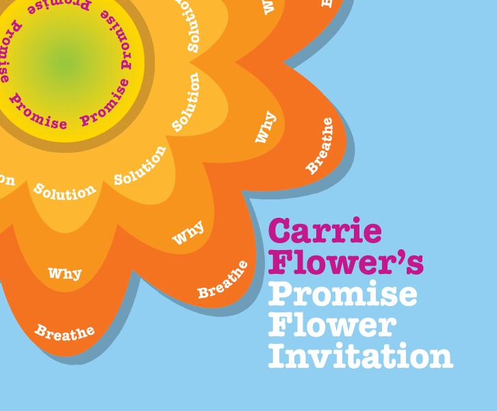 CF Promise flower Invitation.jpg