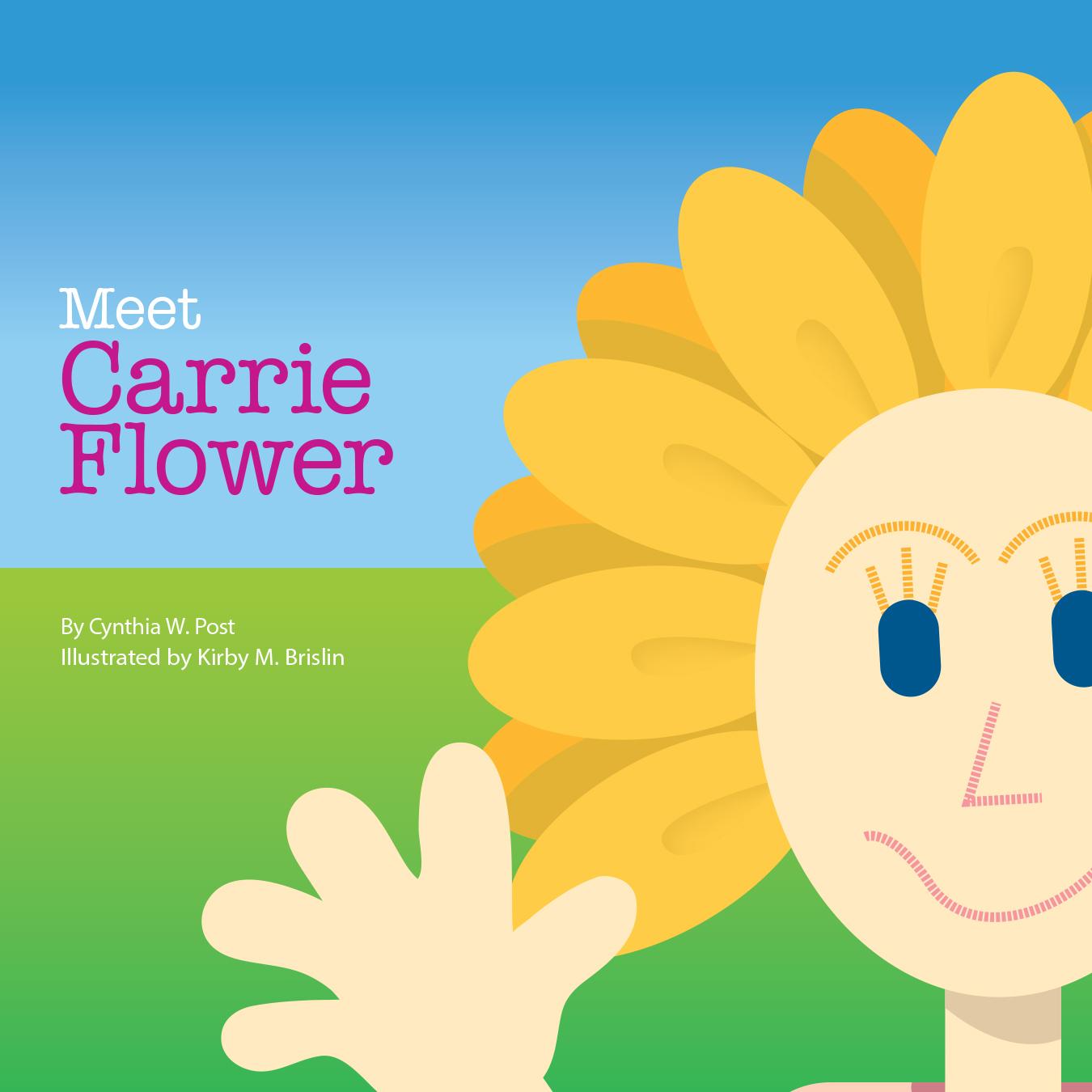 Meet Carrie Flower Web Sample-1.jpg