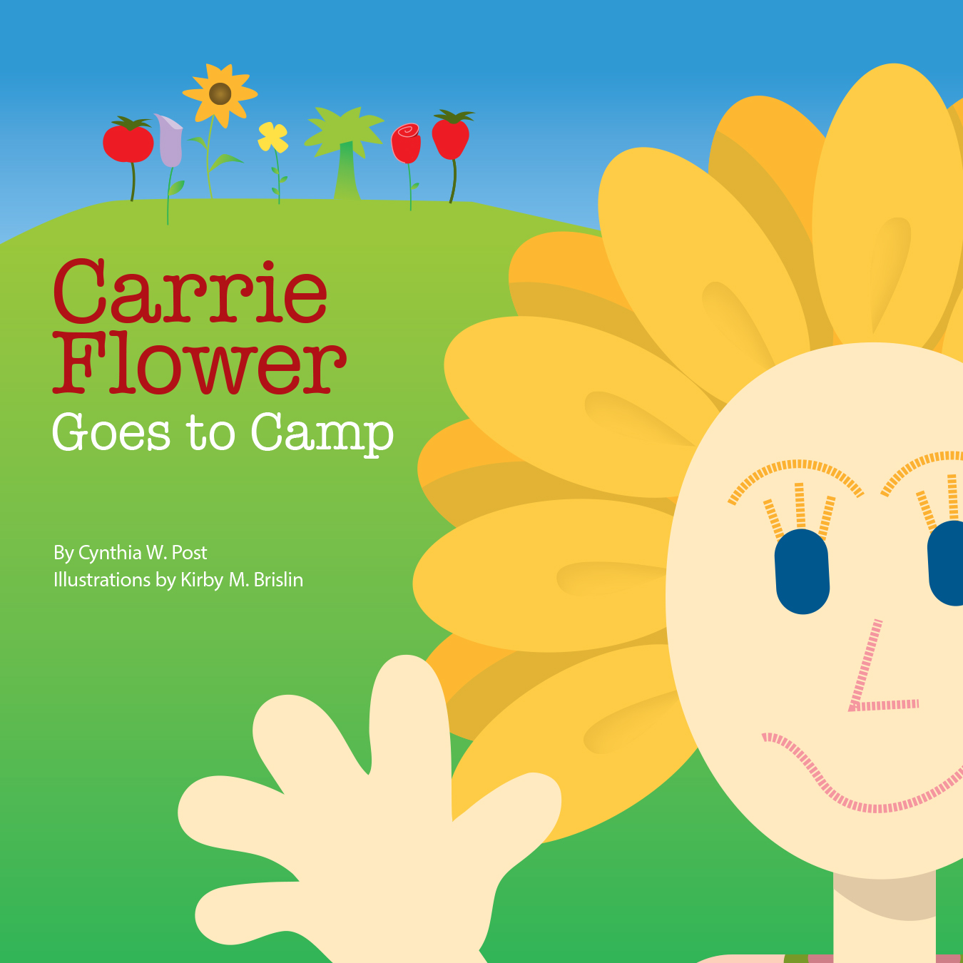 Carrie Flower Goes To Camp Web Sample-1.jpg