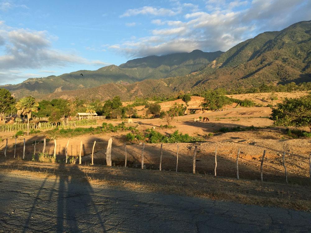 bike-tour-cuba-farm-shadow.jpg