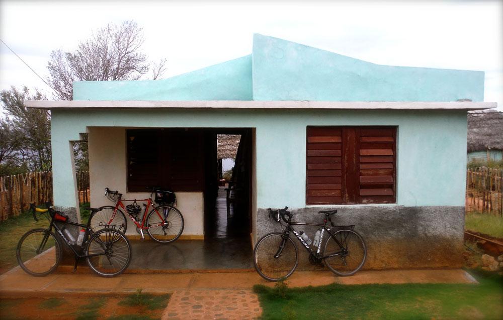 bike-tour-cuba-home-parked.jpg