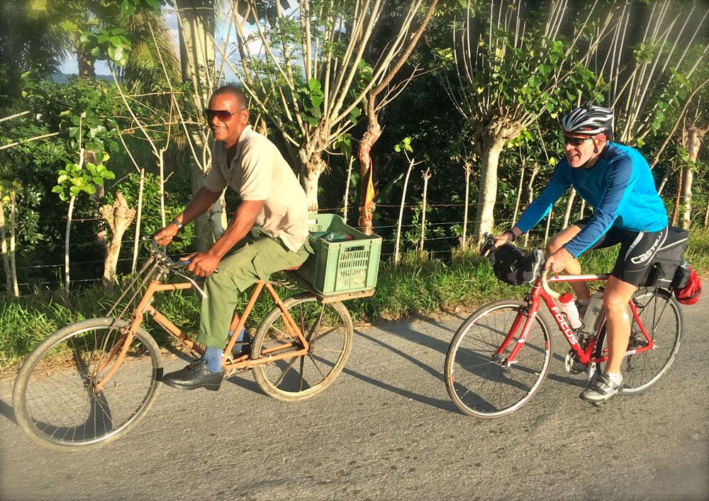 bike-tour-cuba-local.jpg