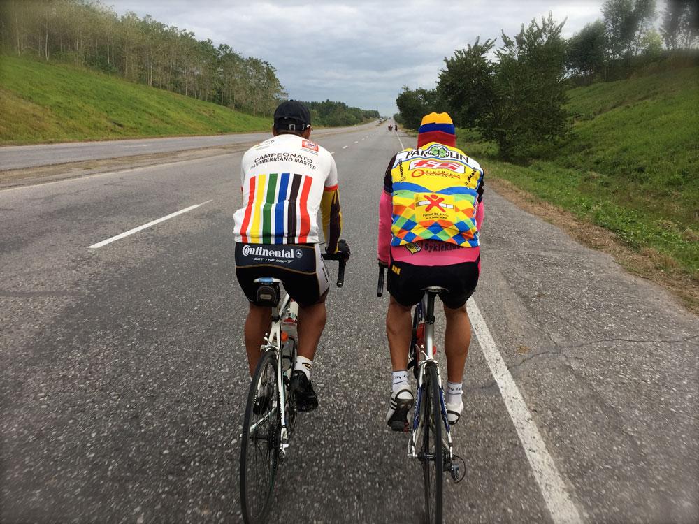 bike-tour-cuba-pair.jpg