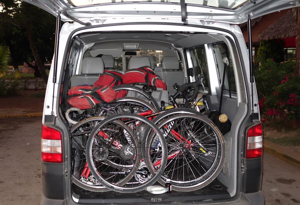 bike-tour-cuba-eurovan.jpg